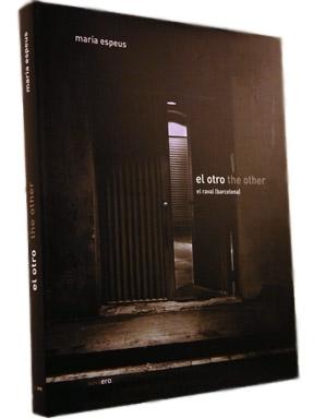 EL OTRO el raval (barcelona) | Barcelona Visions