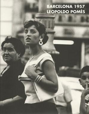 BARCELONA 1957 | Barcelona Visions