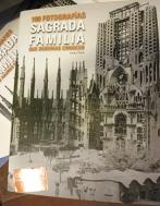 100 fotografias de la Sagrada Família que deberias conocer | Barcelona Visions