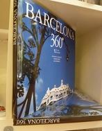 Barcelona 360º | Barcelona Visions