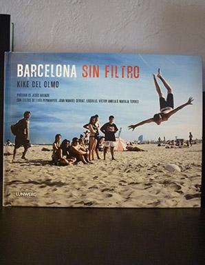 Barcelona Sin Filtro | Barcelona Visions