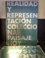 realidad y Representación. Coleccionar paisaje hoy. | Barcelona Visions