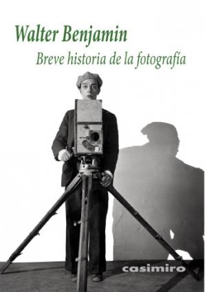 Breve historia de la fotografía | Barcelona Visions
