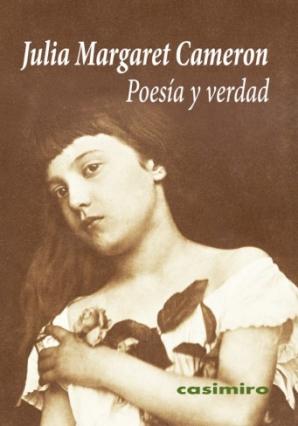 Poesía y verdad | Barcelona Visions