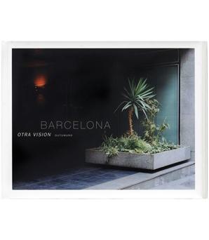 Barcelona.  | Barcelona Visions