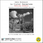 The enchanted city. Barcelona infrared | Barcelona Visions