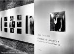 Joan Teixidor | Barcelona Visions