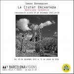Søren Berenguer | Barcelona Visions